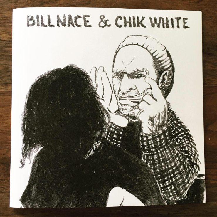 bill chik